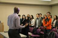 Presentation Bootcamp: Hands-on Presentation Delivery Skills