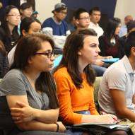 Morgan Stanley: Personal Finance Workshop