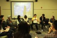 Success Book Club: Think & Grow Rich Book Discussion