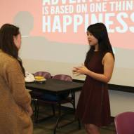Market Your Way To Success ft. Erica Chen