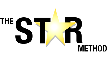 the-star-method